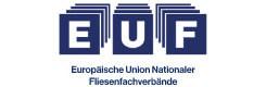 The European Union of National Tile Installer Associations